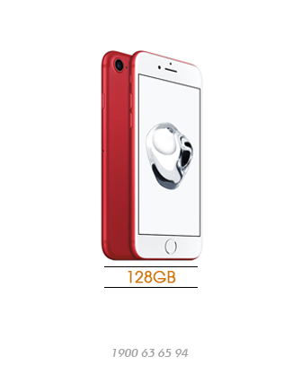 iPhone-7-128gb-red-asmart-da-nang