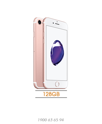 iPhone-7-128gb-rose-gold-asmart-da-nang