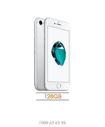 iPhone-7-128gb-silver-asmart-da-nang