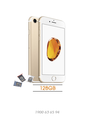 iPhone-7-lock-128gb-gold-asmart-da-nang