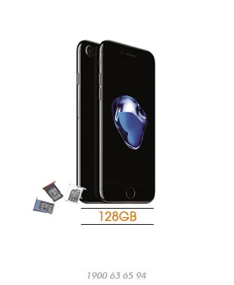 iPhone-7-lock-128gb-jet-black-asmart-da-nang