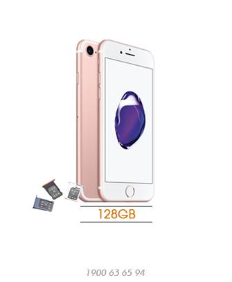 iPhone-7-lock-128gb-rose-gold-asmart-da-nang