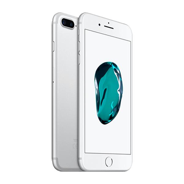 iPhone-7-plus-128GB-Silver-asmart