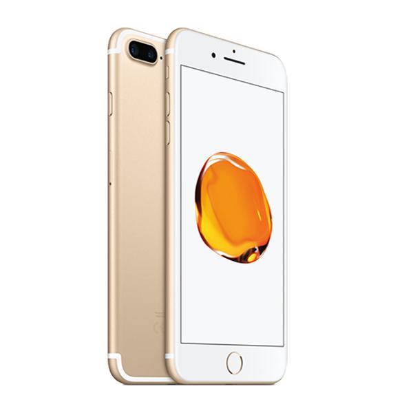 iPhone-7-plus-128GB-gold-asmart