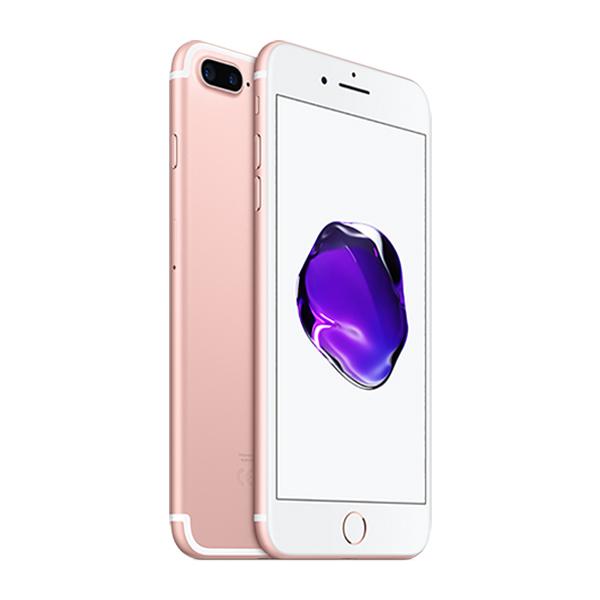 iPhone-7-plus-128GB-rose-gold-asmart