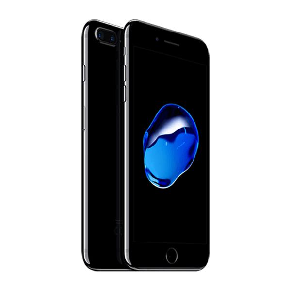 iPhone-7-plus-128gb-jet-black-asmart