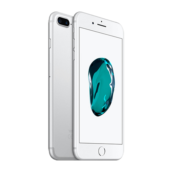 iPhone-7-plus-256GB-Silver-asmart