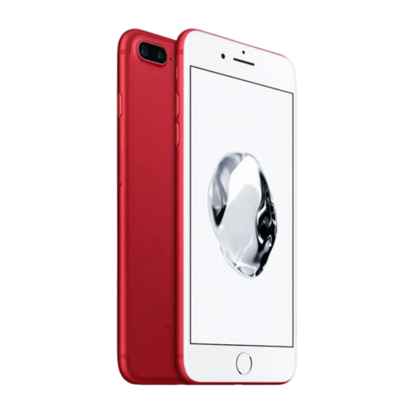 iPhone-7-plus-256GB-red-asmart