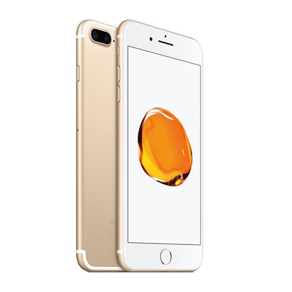 iPhone-7-plus-32GB-gold-asmart