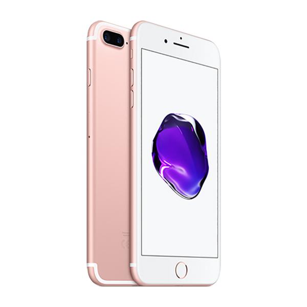 iPhone-7-plus-32GB-rose-gold-asmart