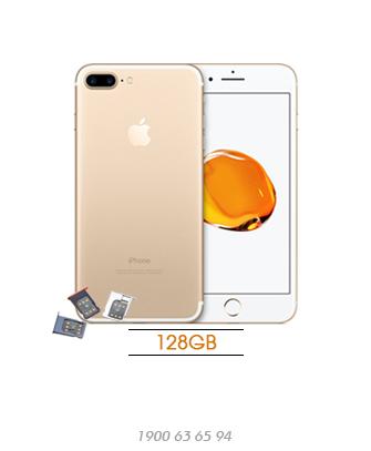 iPhone-7-plus-lock-128GB-gold-asmart-da-nang