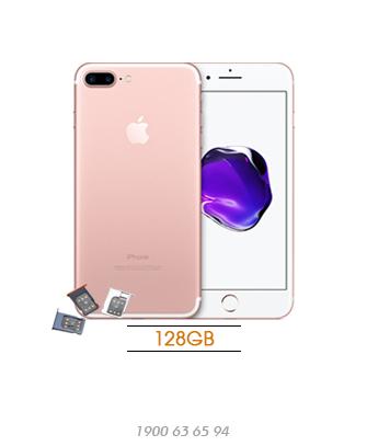 iPhone-7-plus-lock-128GB-rose-gold-asmart-da-nang