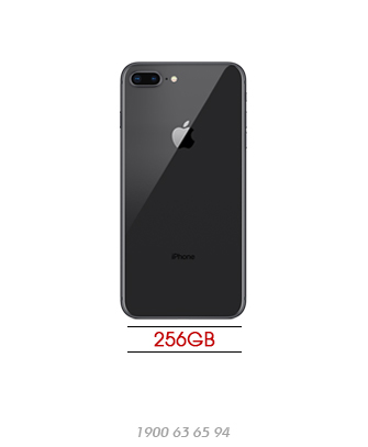 iPhone-8-Plus-256GB-Space Gray-asmart