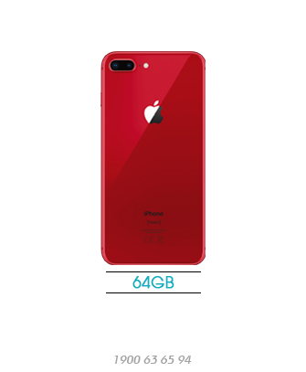 iPhone-8-Plus-64GB-Product-Red-asmart