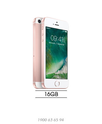 iPhone-SE-16GB-Rose-Gold-asmart-da-nang