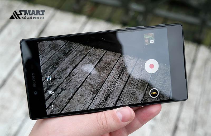 toc-do-lay-net-camera-sieu-nhanh-cua-z5-prenium