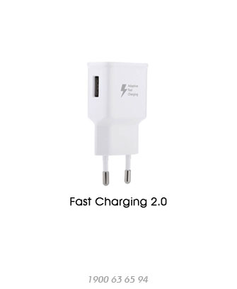 Cu-sac-Samsung-Fast-Charging