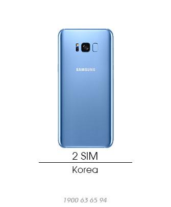 Samsung-Galaxy-S8-Plus-han-2sim-Coral-Blue-asmart-da-nang