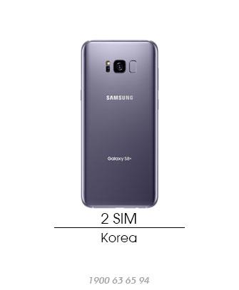 Samsung-Galaxy-S8-Plus-han-2sim-Orchid-Gray-asmart-da-nang