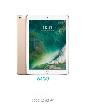 iPad-Air-2-64GB-4G-Wifi-Gold-Asmart-Da-Nang