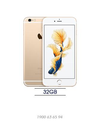 iPhone-6S-32GB-Gold-asmart-da-nang