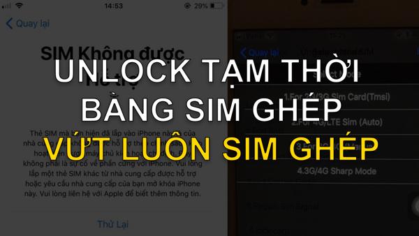 unlock_tam_thoi_bang_sim_ghep_grande