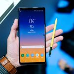 galaxy-note-9-ra-mat-but-s-pen-moi-pin-4000mah-dung-luong-512gb-camera-ai
