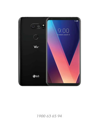 LG-V30+-Black