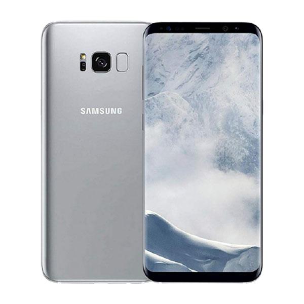 Samsung-Galaxy-S8-Plus-Arctic-Silver-asmart