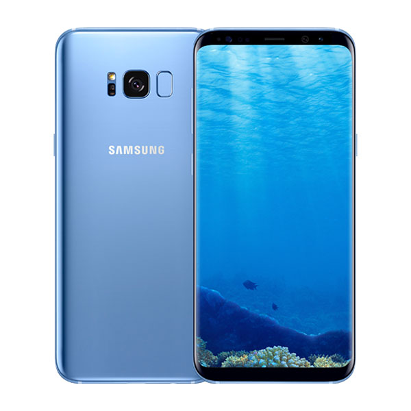 Samsung-Galaxy-S8-Plus-Coral-Blue-asmart