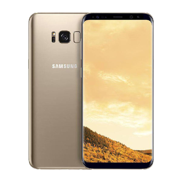 Samsung-Galaxy-S8-Plus-Maple-Gold-asmart