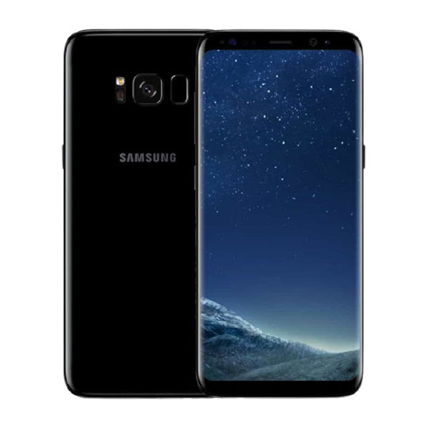 Samsung-Galaxy-S8-Plus-Midnight-Black-asmart