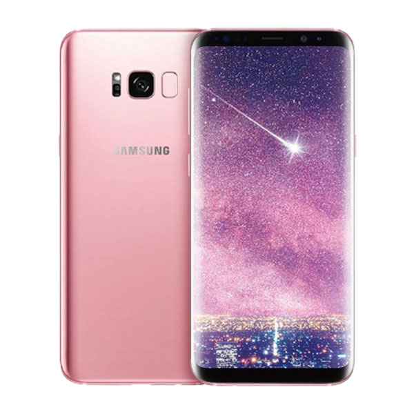 Samsung-Galaxy-S8-Plus-Rose-Pink-asmart