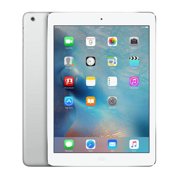 iPad-Air-1-Wifi-Gray-Asmart