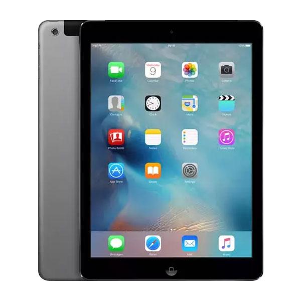 iPad-Air-1-Wifi-silver-Asmart