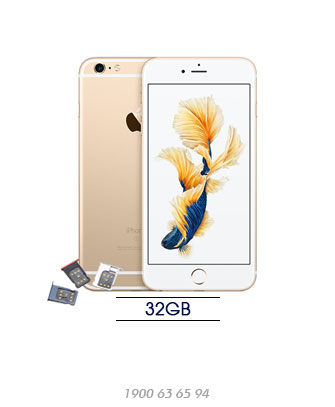 iPhone-6S-Lock-32GB-Gold-asmart-da-nang