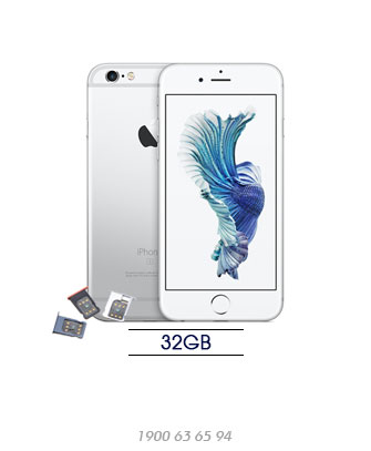iPhone-6S-Lock-32GB-Silver-asmart-da-nang