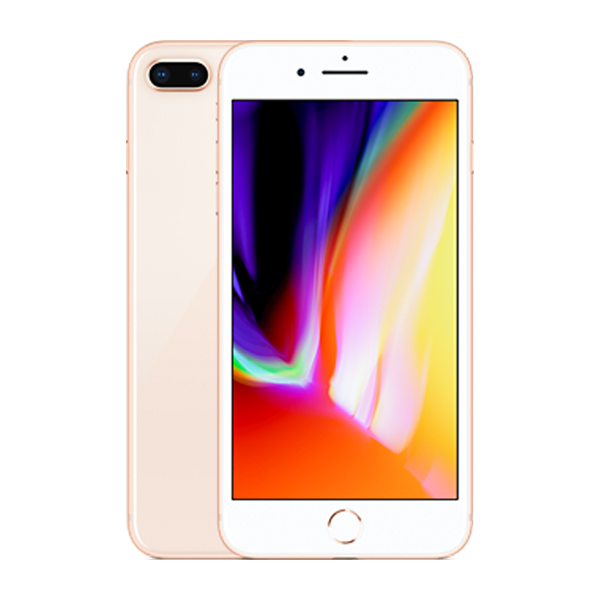 iPhone-8-Plus-64GB-Gold-asmart