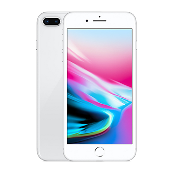 iPhone-8-Plus-64GB-Silver-asmart