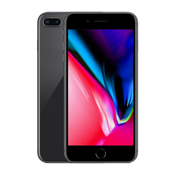 iPhone-8-Plus-64GB-Space Gray-asmart