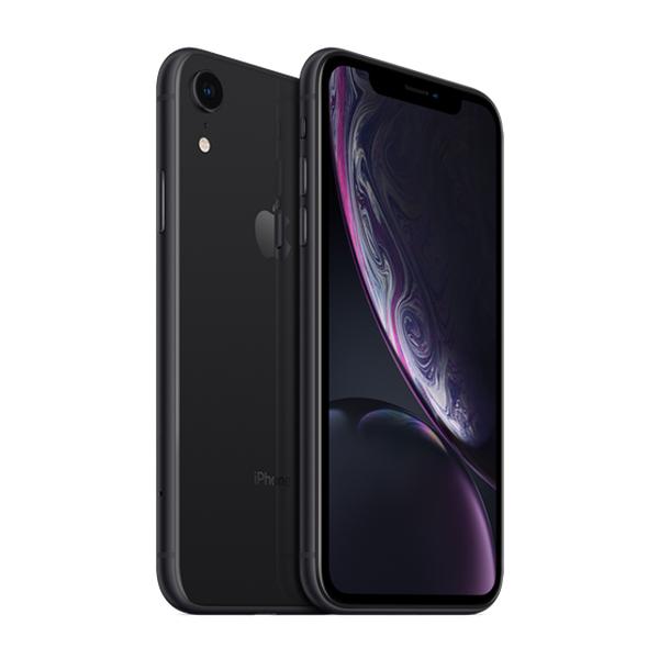 iPhone-XR-128GB-black-asmart
