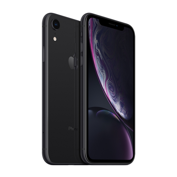 iPhone-XR-64GB-black-asmart