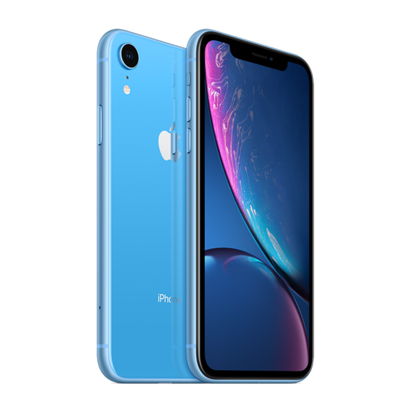 iPhone-XR-64GB-blue-asmart