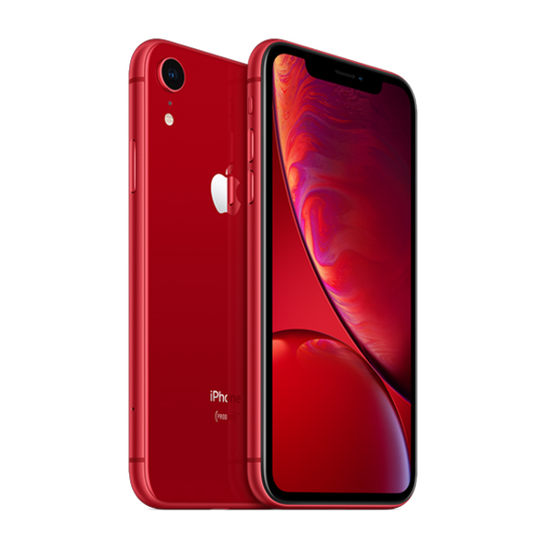 iPhone-XR-64GB-red-asmart