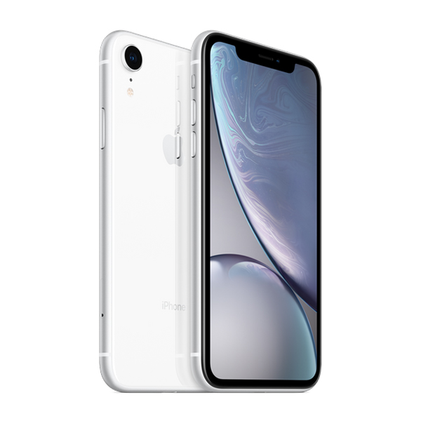 iPhone-XR-64GB-white-asmart