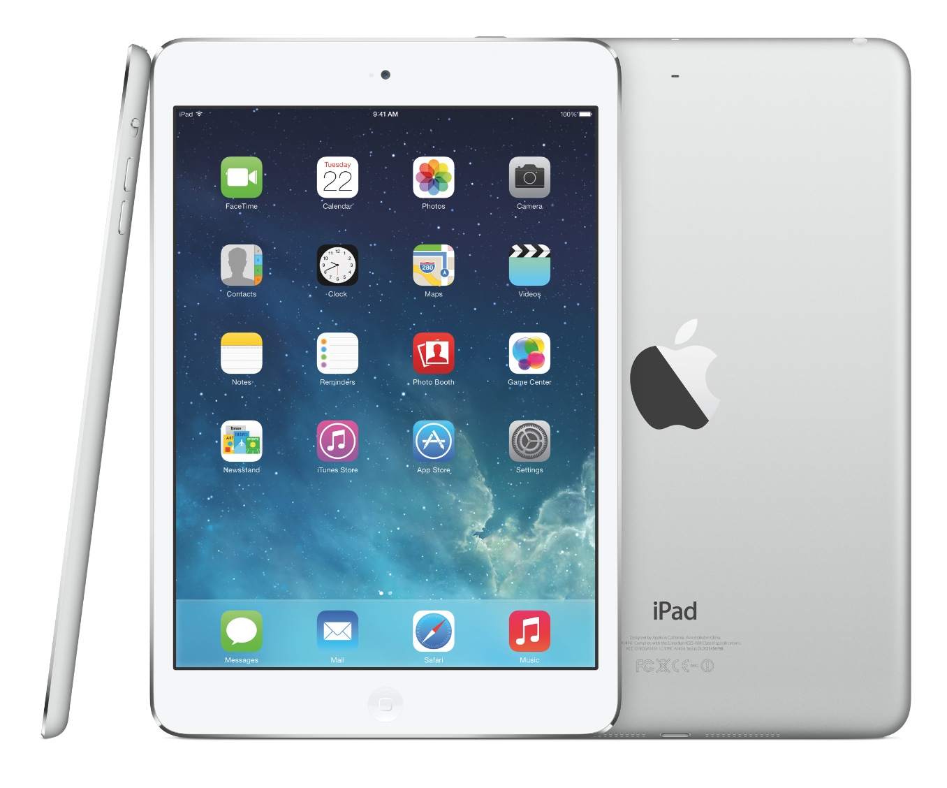 ipad-air-16gb-4g-wifi-qsd-9