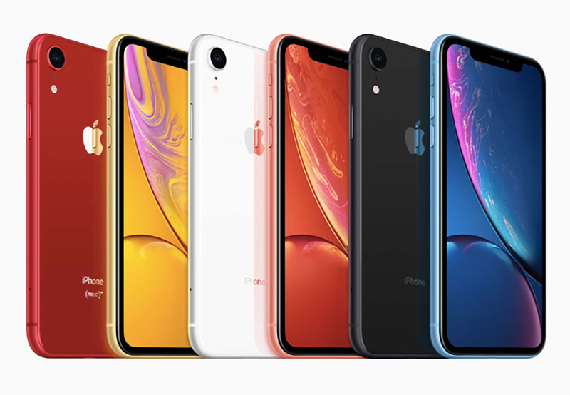 iphone-xr-lock-64gb-co-dung-luong-pin-khung
