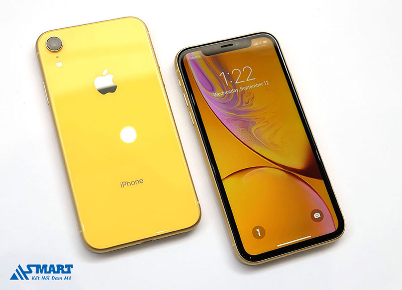 iphone-xr-manh-me-thong-minh-voi-chip-apple-a12-bionic