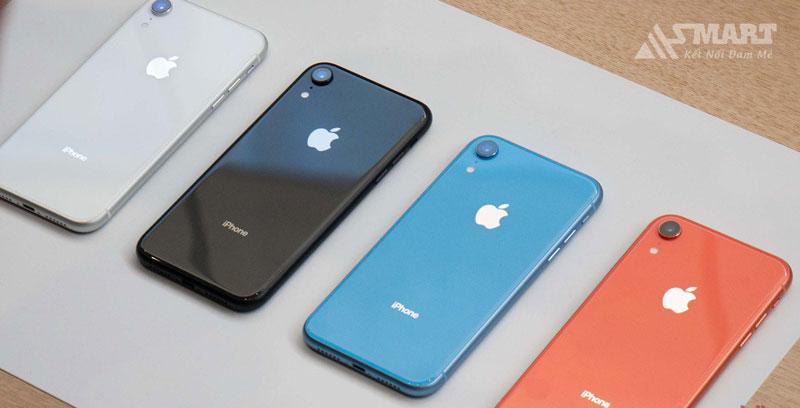 iphone-xr-thiet-ke-dot-pha