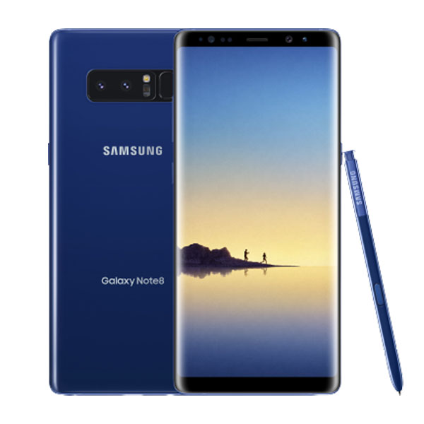Samsung-Galaxy-Note-8-Deepsea-Blue-asmart